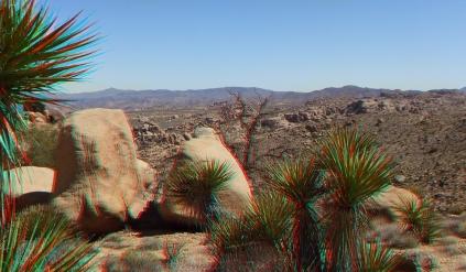Desert Queen Mine 20150427 3DA 1080p DSCF9684