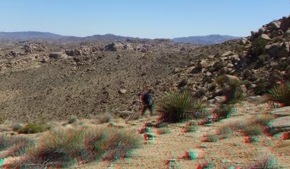 Desert Queen Mine 20150427 3DA 1080p DSCF9685