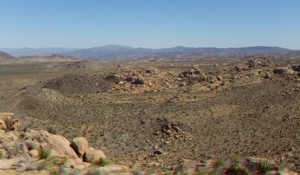 Desert Queen Mine 20150427 3DA 1080p DSCF9692