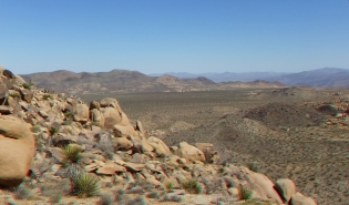 Desert Queen Mine 20150427 3DA 1080p DSCF9693