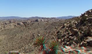 Desert Queen Mine 20150427 3DA 1080p DSCF9695