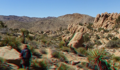 Desert Queen Mine 20150427 3DA 1080p DSCF9701