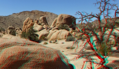 Desert Queen Mine 20150427 3DA 1080p DSCF9713