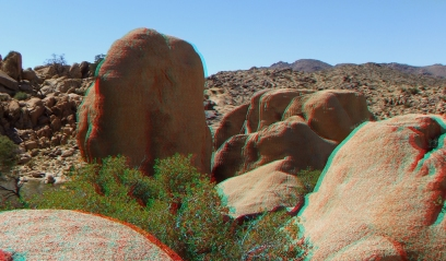 Desert Queen Mine 20150427 3DA 1080p DSCF9714