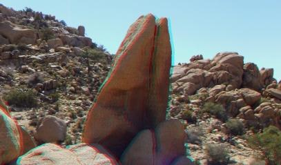 Desert Queen Mine 20150427 3DA 1080p DSCF9715