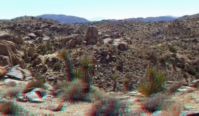 Desert Queen Mine 20150427 3DA 1080p DSCF9720