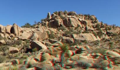 Desert Queen Mine 20150427 3DA 1080p DSCF9723