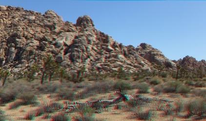 Hidden Dome 3da-1080p-dscf7995