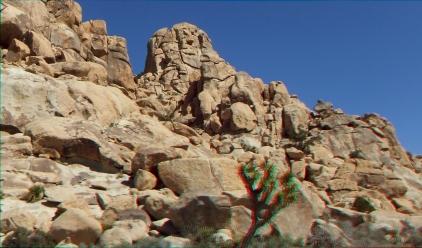 Hidden Dome 3da-1080p-dscf8232