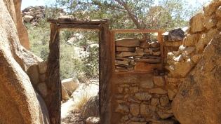 Miner's Cabin 02