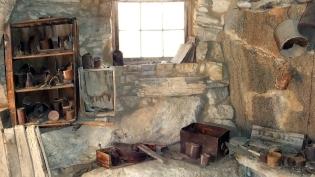 Miner's Cabin 03