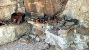 Miner's Cabin 04