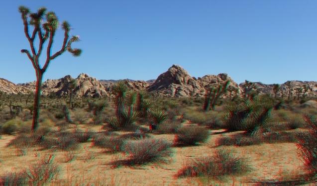 Parking Lot Rocks 3DA 1080p DSCF2419