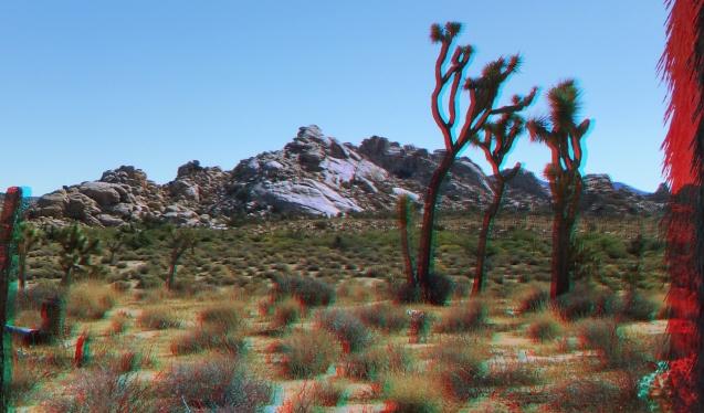 Parking Lot Rocks 3DA 1080p DSCF2435