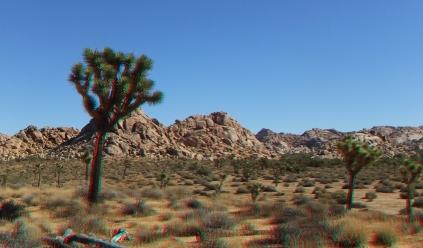 Parking Lot Rocks 3DA 1080p DSCF2437