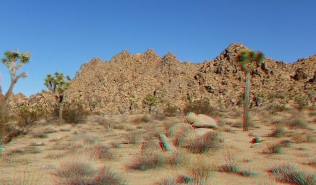 Quail Springs Area 20121228 3DA 1080p DSCF8651