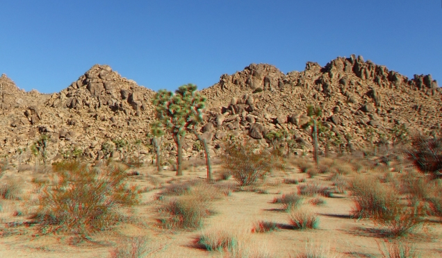 Quail Springs Area 20121228 3DA 1080p DSCF8658