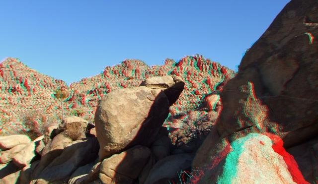 Quail Springs Area 20121228 3DA 1080p DSCF8661