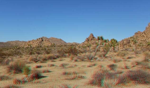 Quail Springs Area 20121228 3DA 1080p DSCF8663