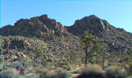 Quail Springs Area 20141105 3DA 1080p DSCF5846