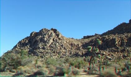Quail Springs Area 20141105 3DA 1080p DSCF5848