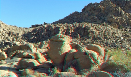 Quail Springs Area 20141105 3DA 1080p DSCF5853