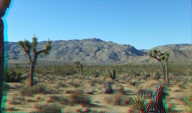 Quail Springs Area 20141105 3DA 1080p DSCF5860