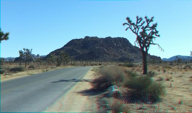 Quail Springs Area 20141105 3DA 1080p DSCF5869