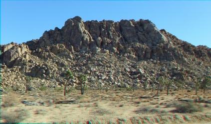 Quail Springs Area 20141105 3DA 1080p DSCF5874
