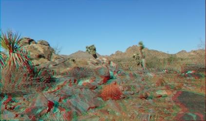 Quail Springs Area 20141105 3DA 1080p DSCF5882