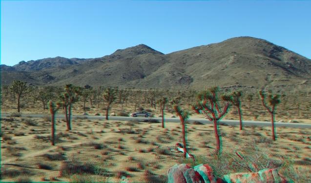 Quail Springs Area 20141105 3DA 1080p DSCF5884