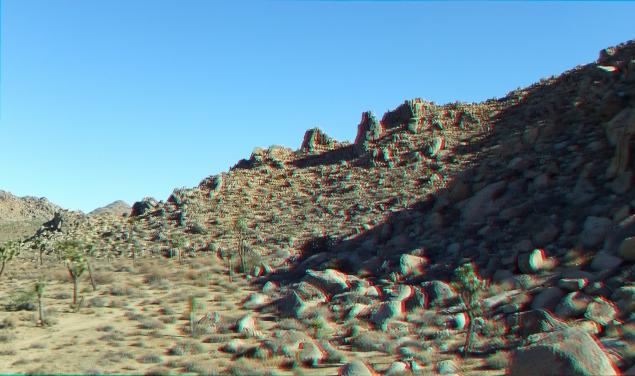 Quail Springs Area 20141105 3DA 1080p DSCF5897