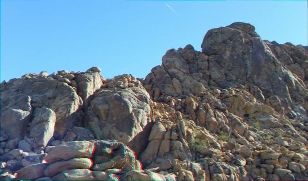 Quail Springs Area 20141105 3DA 1080p DSCF5906