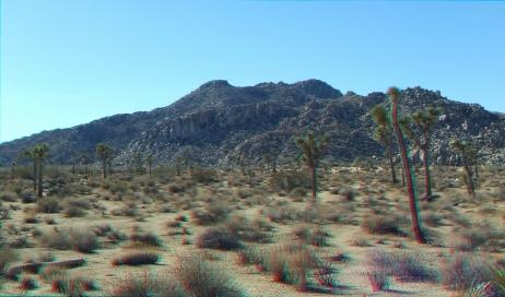 Quail Springs Area 20141105 3DA 1080p DSCF5924