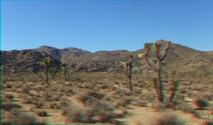 Quail Springs Area 20141105 3DA 1080p DSCF5926