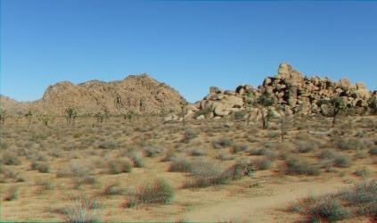 Quail Springs Area 20141105 3DA 1080p DSCF5928