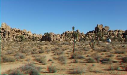 Quail Springs Area 20141105 3DA 1080p DSCF5930
