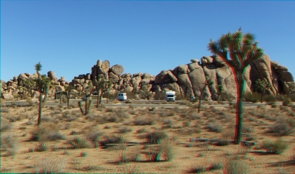 Quail Springs Area 20141105 3DA 1080p DSCF5931