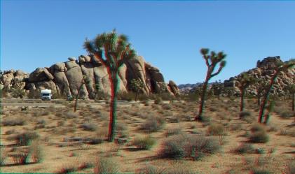Quail Springs Area 20141105 3DA 1080p DSCF5932