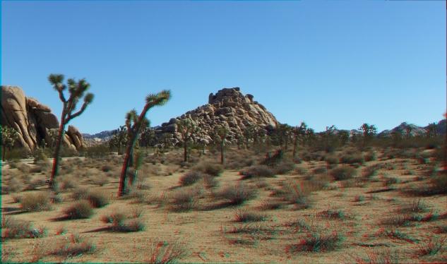 Quail Springs Area 20141105 3DA 1080p DSCF5933
