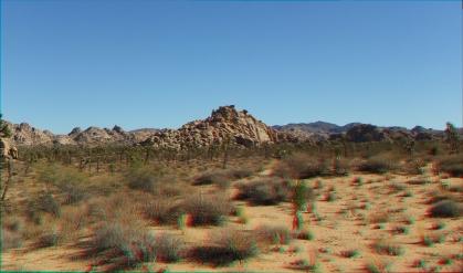Quail Springs Area 20141105 3DA 1080p DSCF5947