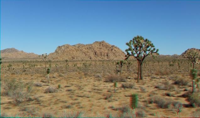 Quail Springs Area 20141105 3DA 1080p DSCF5951