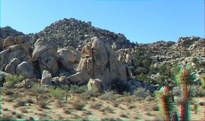 Quail Springs Area 20141105 3DA 1080p DSCF5986