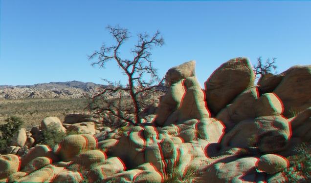 Quail Springs Area 20141105 3DA 1080p DSCF6120