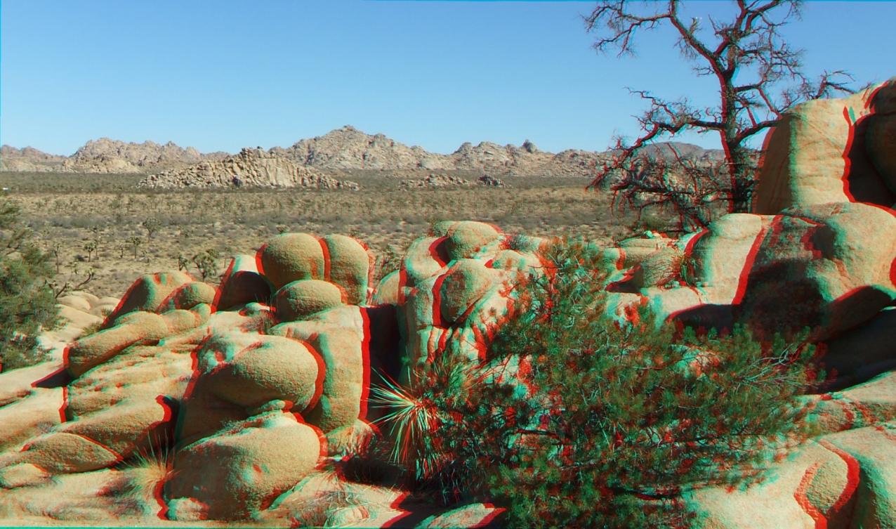 Quail Springs Area 20141105 3DA 1080p DSCF6129
