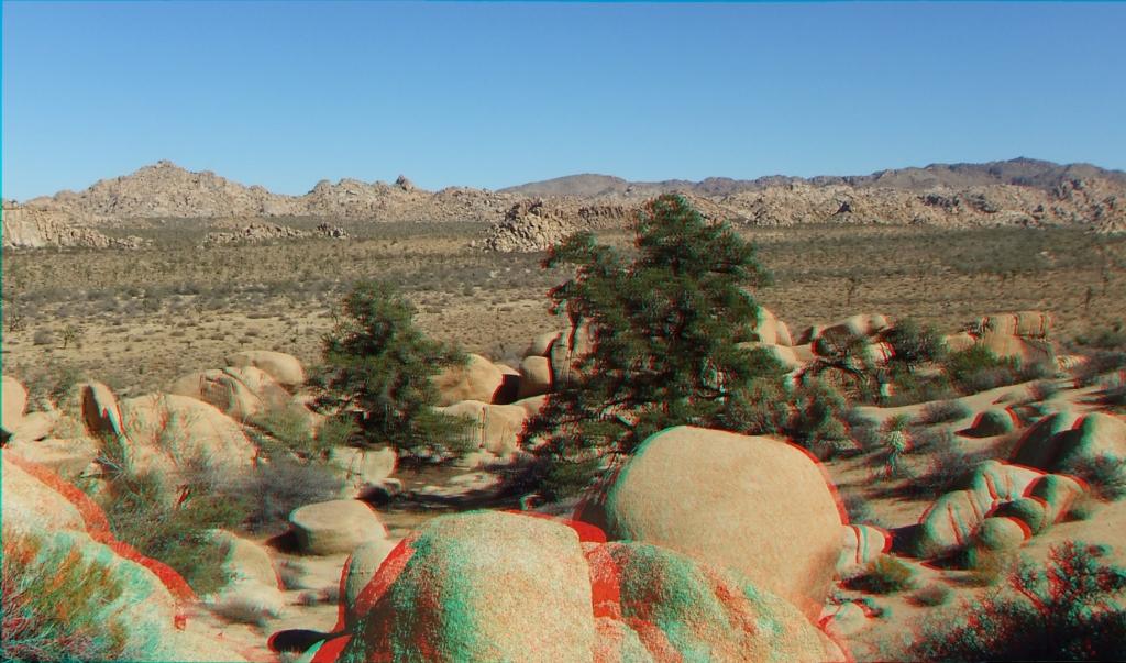 Quail Springs Area 20141105 3DA 1080p DSCF6281
