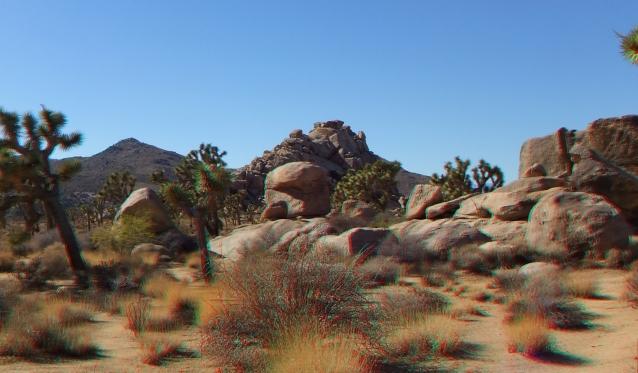Quail Springs Area 20141105 3DA 1080p DSCF6349