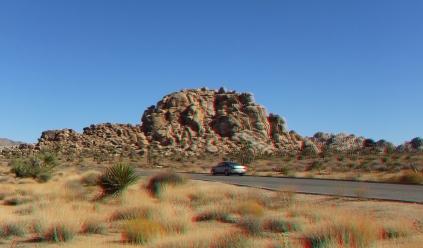 Quail Springs Area 20141105 3DA 1080p DSCF6351