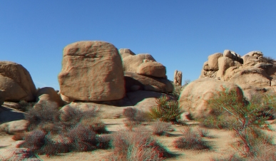 Quail Springs Area 20141105 3DA 1080p DSCF6352