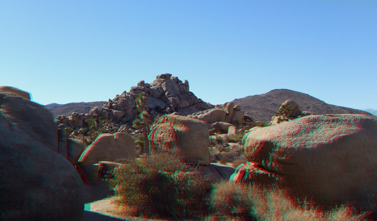 Quail Springs Area 20141105 3DA 1080p DSCF6356